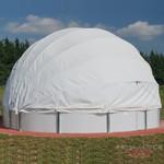 PrimaLuceLab Cupola Shell