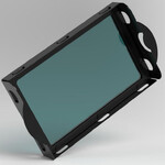 Astronomik Filtro UHC-E Canon EOS Clip XL
