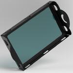 Astronomik Filtro de clip UHC-E para Canon EOS XL