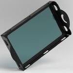 Astronomik UHC-E XL Canon EOS clip-filter