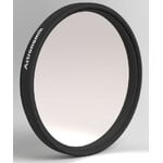 "Astronomik Filters ProPlanet 742 2"" IR band-pass filter"