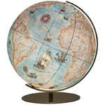 Columbus Globe Imperial Vintage 40cm (English)