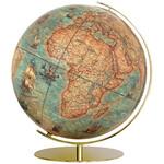 Columbus Globus Imperial Vintage 40cm (Englisch)