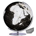 Columbus Globo terráqueo 731485 Swarovski zirconia onyx globe