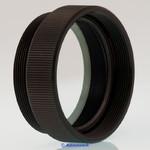 """Astronomik Filtre à bande passante IR ProPlanet 742, SC (montage sur filetage Schmidt Cassegrain), diam. 50,8mm (2"""")"""