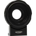 Omegon Adapter T2 do obiektywów Canon EOS