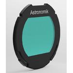 Filtres Astronomik Filtre en clip UHC-E pour Canon EOS APS-C