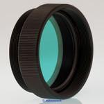 Astronomik Filtros Filtro UHC-E, montura SC