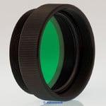 Astronomik Filters OIII filter SC-vatting