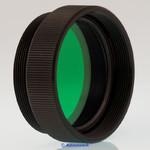 Astronomik Filtro OIII Filter SC-Fassung