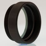Astronomik Blocking Filters Infrared-cutting filter, SC
