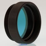 Astronomik H-beta SC filter