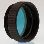 Astronomik H-beta filter, SC