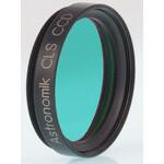 Astronomik Filters CLS CCD-filter, T2