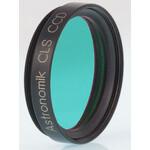 Astronomik Filtre CLS pour CCD, T2 (montage sur filetage T2)