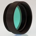 Astronomik Filters CLS CCD-filter SC