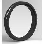 """Astronomik ProPlanet 807 1.25"""" IR bandpass filter"""