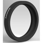 Astronomik Filters IR-passeerfilter ProPlanet 807, T2