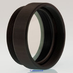 Astronomik ProPlanet 807 SC IR bandpass filter