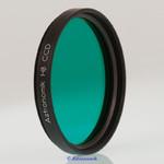 """Astronomik H-Beta 2"""" CCD filter"""