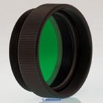 Astronomik OIII SC CCD filter