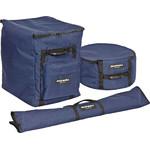 Orion Transporttaschen für SkyQuest XX16g
