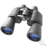 Bresser Binoculares Hunter 20x50