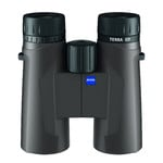 ZEISS Fernglas TERRA ED 8x42 Cool Grey