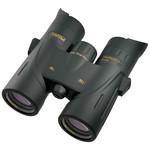 Steiner Binoculars SkyHawk 3.0 8x32