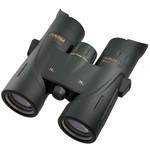 Steiner Binoculars SkyHawk 3.0 10x32