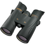 Steiner Binoculars SkyHawk 3.0 8x42