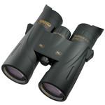 Steiner Binoculars SkyHawk 3.0 10x42