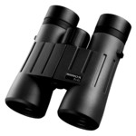 Minox Binoculares BF 8x42