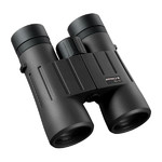 Minox Binoculars BF 10x42