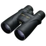 Nikon Binoculars Monarch 5 16x56