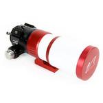 William Optics Apochromatic refractor AP 71/418 ZenithStar 71 ED OTA