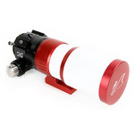 William Optics Apochromatischer Refraktor AP 71/418 ZenithStar 71 ED OTA