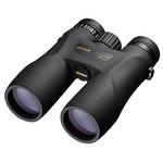 Nikon Binoculares Prostaff 5 10x42