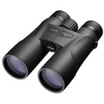 Jumelles Nikon Prostaff 5 10x50