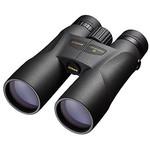 Nikon Binóculo Prostaff 5 10x50