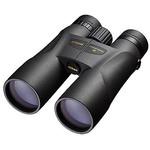 Nikon Binocolo Prostaff 5 12x50