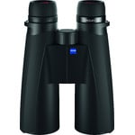 Jumelles ZEISS Conquest HD 8x56