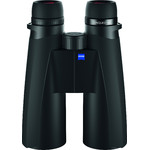 ZEISS Binóculo Conquest HD 10x56