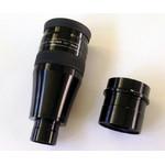 """William Optics Oculaire grand champ XWA 9mm, diam. 31,75mm (1,25"""") et 50,8mm (2"""")"""