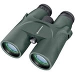 Bresser Binoculars Condor 10x56