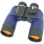 Bresser Binoculars Topas 7x50 WP/Kompass
