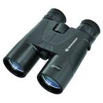 Bresser Binoculars Spektar 8x42