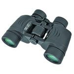 Bresser Binoculares Spektar 7x35 Porro