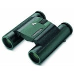 Swarovski Binoculars CL Pocket 8x25 green