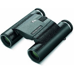 Swarovski Binocolo CL Pocket 8x25 black